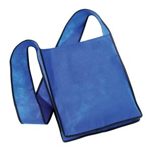 Non woven sling bags