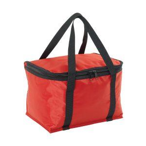 Cooler Bags Austalia
