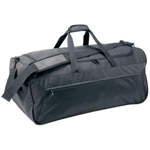 Platform Wheeled Duffle Bags