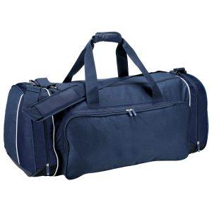 travel bags Australia