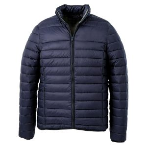 puffer jacket men women