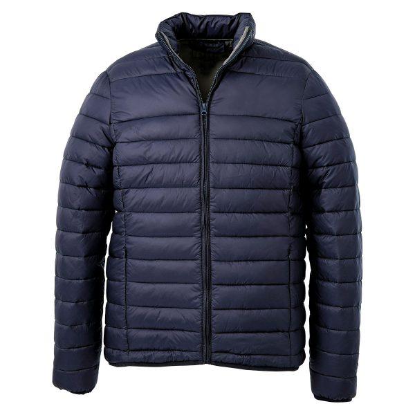 puffer jacket men women