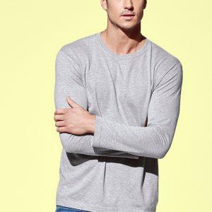 mens long sleeve tshirt