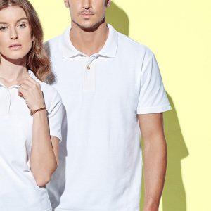high quality polo shirt men