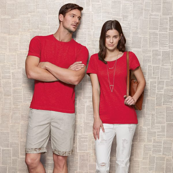 stylish tshirt for men