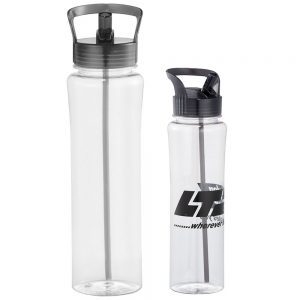 Promotional Sports Bottle