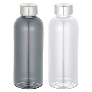 Promotional sports water bottles