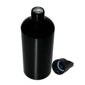 Branded Drink Bottles
