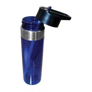 Promotional drink Bottle