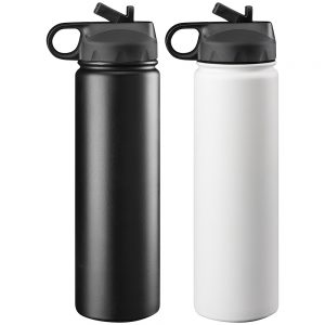 Double Walled Stainless Drink Bottle